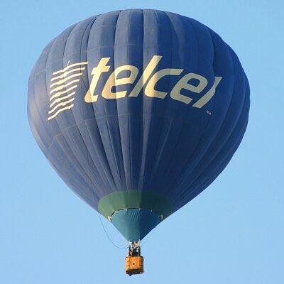 TelCel Mexico