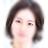 The profile image of Kaua64417417