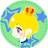 ぽんかん ponkan_ims のプロフィール画像