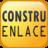 @Construenlace