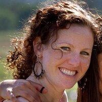 Rachel Wasser | Social Profile