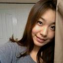 Hana Park (@01mintme) Twitter