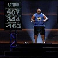 Arthur Wornum | Social Profile