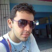Lipe_Ferreira19