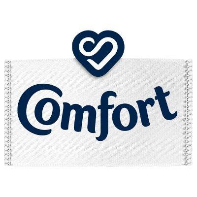Comfort UK & IRE