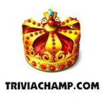 Trivia Champ (Jane) | Social Profile