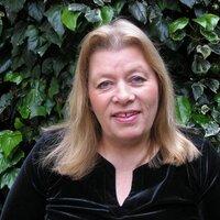 Frances Dobson   Social Profile
