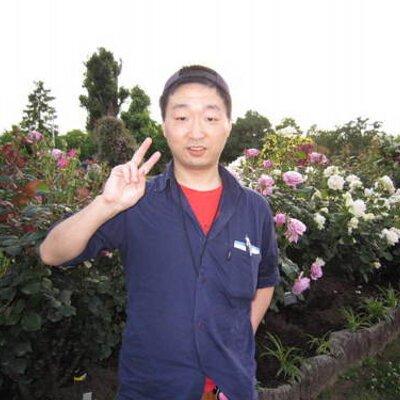 FUJISAWA JUNICHI藤澤淳一 | Social Profile