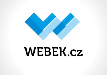 Webek.cz