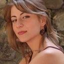 Denisa Stoica