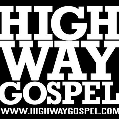 Highway Gospel | Social Profile