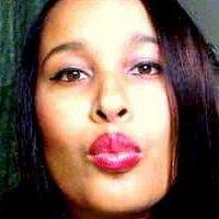 KRESHIA PENNY | Social Profile