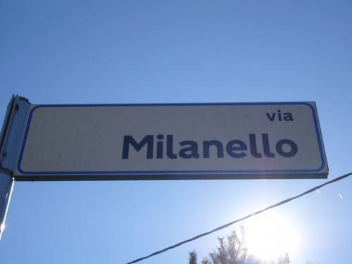 AC Milan News Social Profile