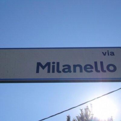AC Milan News | Social Profile