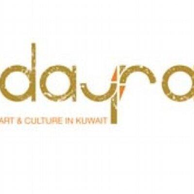 explore_dayra | Social Profile