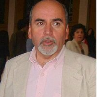 Patricio Parada | Social Profile
