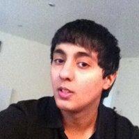 Usamah Bhamji | Social Profile