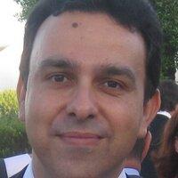 Roberto Trujillo | Social Profile