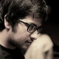 Robin Dhara | Social Profile