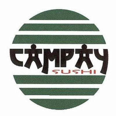 Campay Sushi . | Social Profile