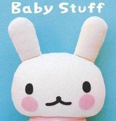 babiesNstuff Social Profile