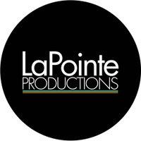 LaPointe Productions | Social Profile