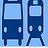 transit_tweets profile