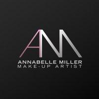 Annabelle Miller   Social Profile