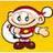 The profile image of kobac_yamato