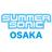 @SummerSonic_Osk