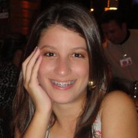 Natália Martins | Social Profile