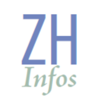 Zones-Humides-infos | Social Profile