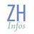 @Zones_Humides