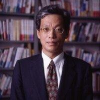 山口二郎 | Social Profile