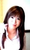 崎濱 綾子(さきはま あやこ) Social Profile