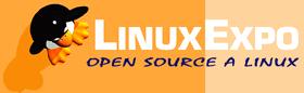 LinuxExpo News Live!