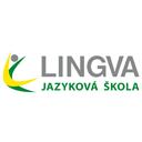 Jazyk. škola Lingva
