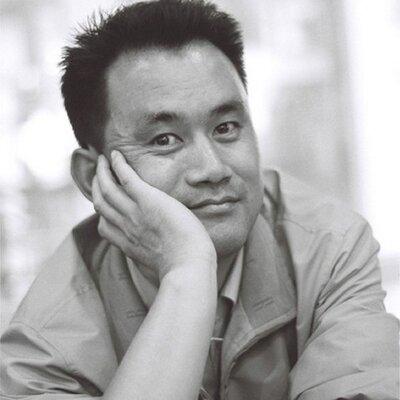 woo sang ho | Social Profile