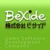 bexide