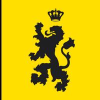 HaagseCC