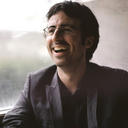 Photo of iamjohnoliver's Twitter profile avatar