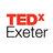 @TEDxExeter