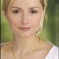 Ellie Bartlet-Faison | Social Profile