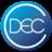 @decsc