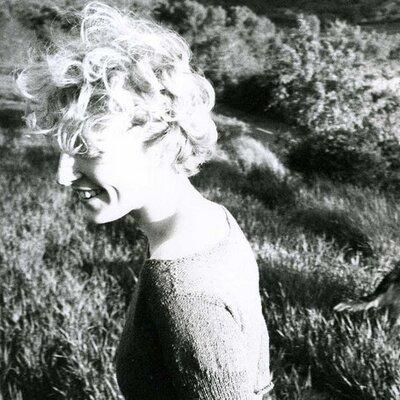 Marja Skotheim Folde | Social Profile