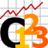 Charts 123