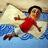 @david_enriquez