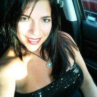 @Maru_plaza | Social Profile