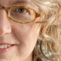 Cheryl Kremkow | Social Profile
