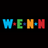 WENN_News profile